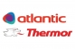 Atlantic / Thermor